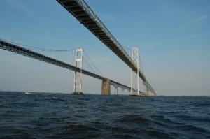 Bay Bridge Website Pic