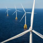 Offshore MD Wind Energy Project