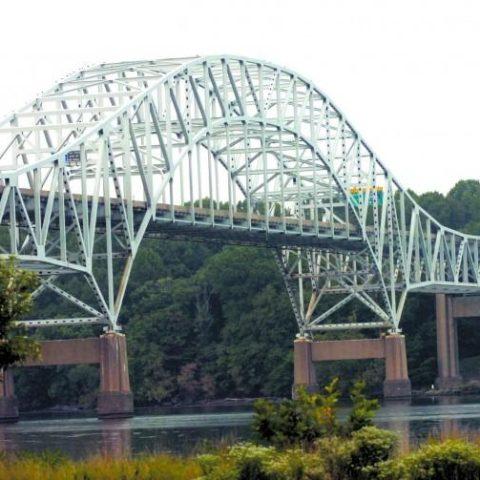 J.T. Hatem Bridge